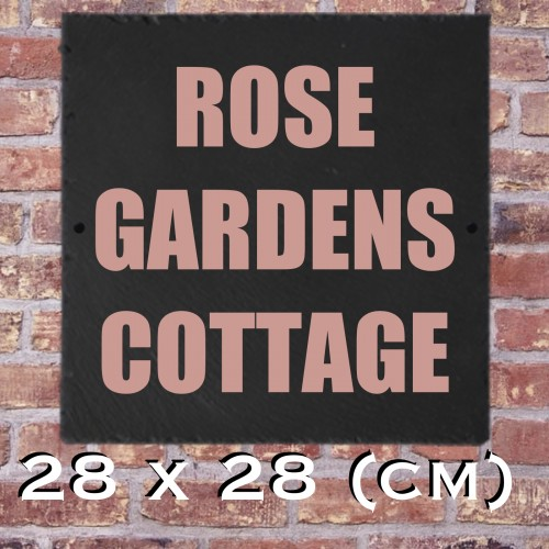 Rose-Gold28x28cm.jpg