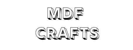 MDF-Crafts9d075.jpg