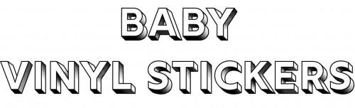 Baby-Vinyl-Stickers.jpg