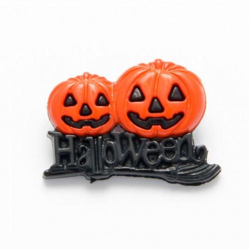 n0345-twin-pumpkin-buttons.jpg