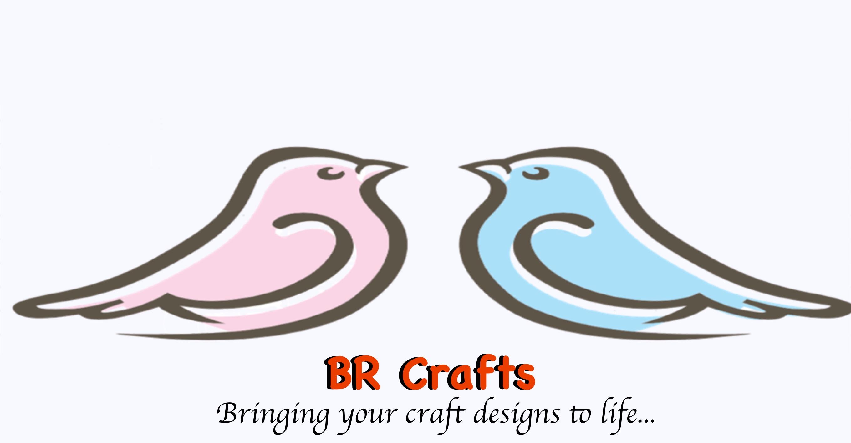 BR crafts shop