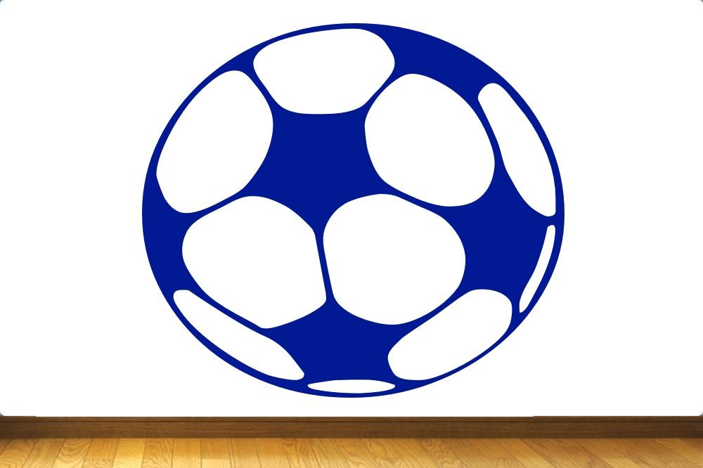 Sport viny stickers
